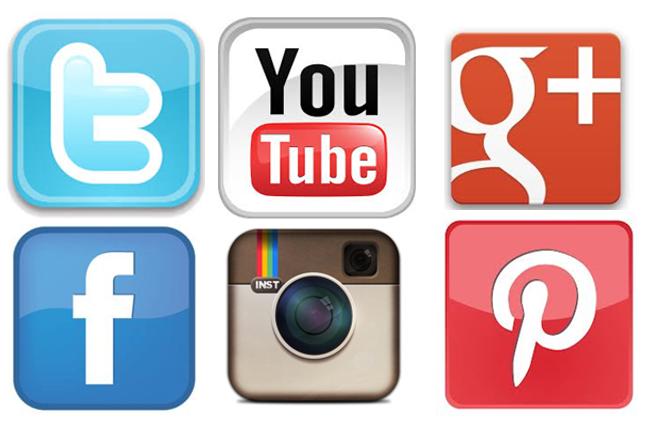 social media analytic  u2013 entreprises num u00e9riques