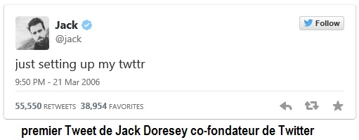 twitter premier tweet