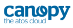 Canopy atos cloud