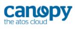 Canopy atos cloud