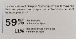 Google France V1