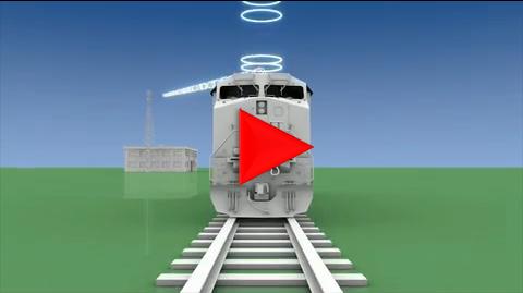 PTC Video