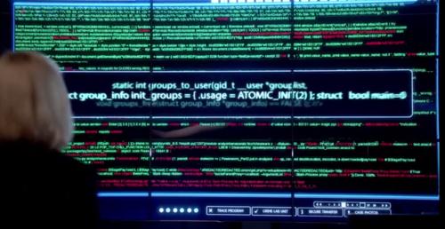 cyber-iot