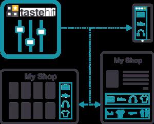 tastehit-image-2