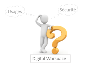 digital-workspace-secu