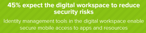digital-workspace-securite